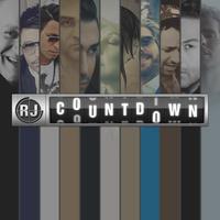 RJ Countdown - 'Mar 4, 2015'