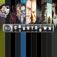 RJ Countdown - 'Aug 4, 2015'