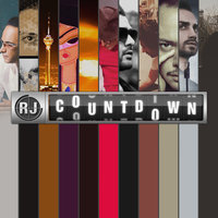 RJ Countdown - 'Sep 20, 2015'
