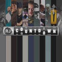 RJ Countdown - 'Nov 15, 2015'