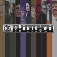 RJ Countdown - 'Jan 23, 2016'