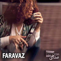 Sedaye Iranican - 'Nov 28, 2013'