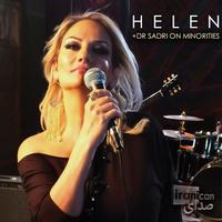 Sedaye Iranican - 'Helen'