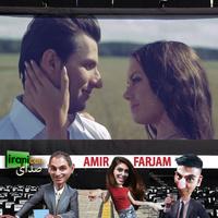 Sedaye Iranican - 'Amir Farjam'