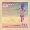 Summer Mix 2012 - 'DJ Taba'