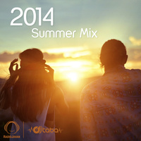 Summer Mix 2014 - 'DJ Taba'