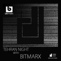 Tehran Night - 'Episode 23'