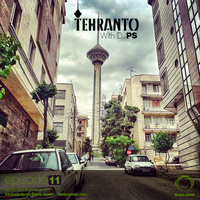 Tehranto - 'Episode 11'