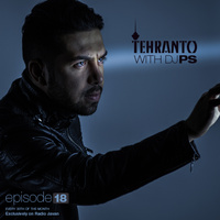 Tehranto - 'Episode 18'