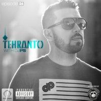 Tehranto - 'Episode 24'