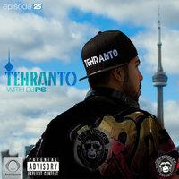 Tehranto - 'Episode 25'