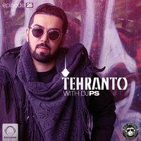 Tehranto - 'Episode 26'