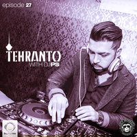 Tehranto - 'Episode 27'