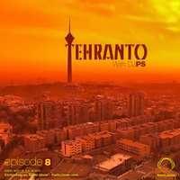 Tehranto - 'Episode 8'