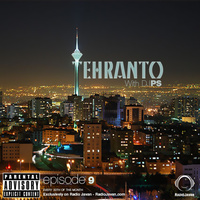 Tehranto - 'Episode 9'