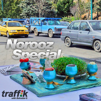 Traffik - 'Episode 13'