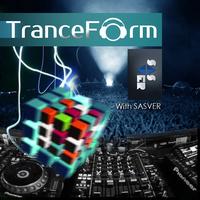 TranceForm - 'Episode 2'