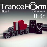TranceForm - 'Episode 35'