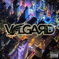 Velgard - 'Episode 10'