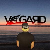 Velgard - 'Episode 16'