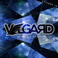 Velgard - 'Episode 18'