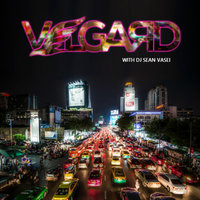 Velgard - 'Episode 19'