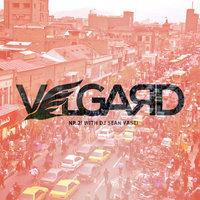 Velgard - 'Episode 21'