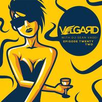 Velgard - 'Episode 22'