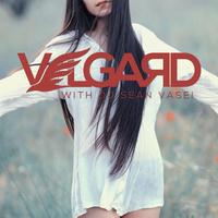Velgard - 'Episode 8'