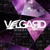 Velgard - 'Episode 9'