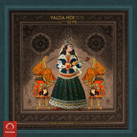 Yalda Mix 2015 - 'DJ PS'
