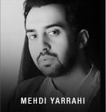 Mehdi-yarrahi